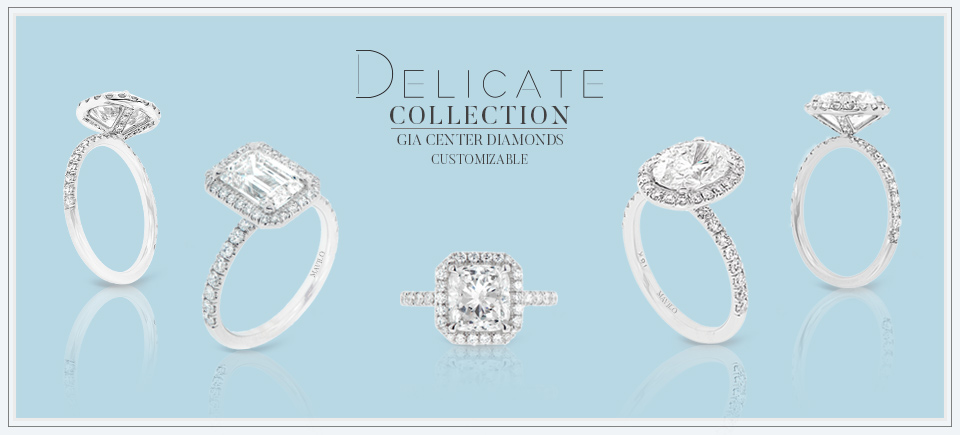 custom-delicate-engagement-rings