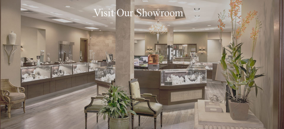 jewelry-store-showroom-tampa-fl