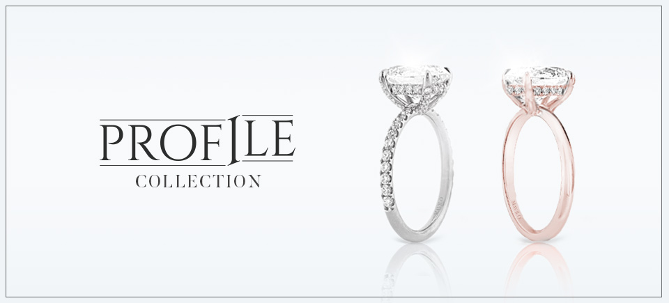 mavilo-profile-custom-engagement-collection
