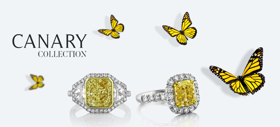 mavilo-yellow-diamond-collection-tampa