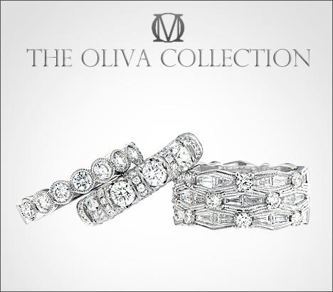 Oliva collection