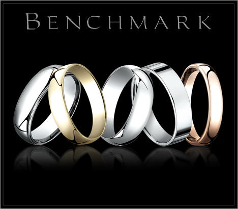 bands rings wedding benchmark