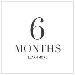 6 months jewelry financing tampa